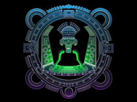 Клип Electric Universe - Electric Universe