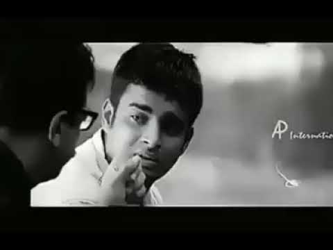 Anbe sivam song youtube