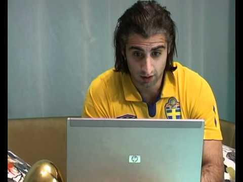 Unibet Euro 2012 odds