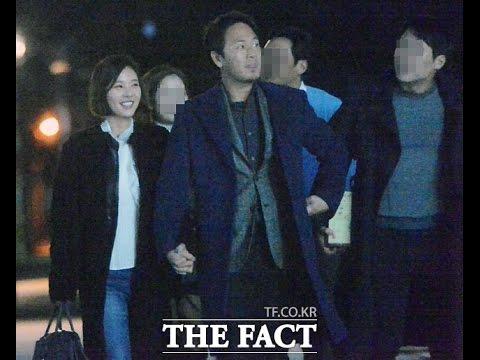 Biodata dan foto hwang jung eum dating
