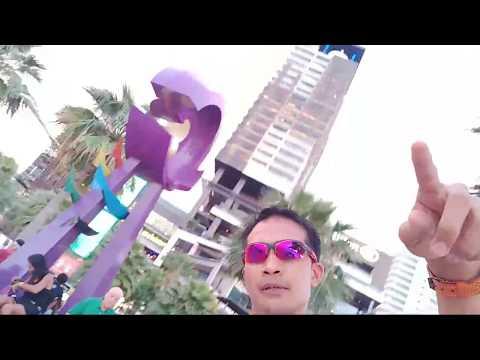 Regal Update From Pattaya