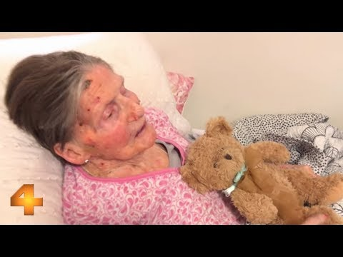 Shocking cases of abuse and premature deaths in nursing homes | Four Corners