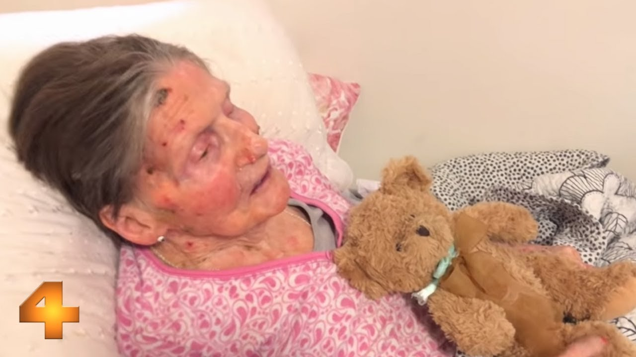 serious failures to protect individuals from abuse in care homes
