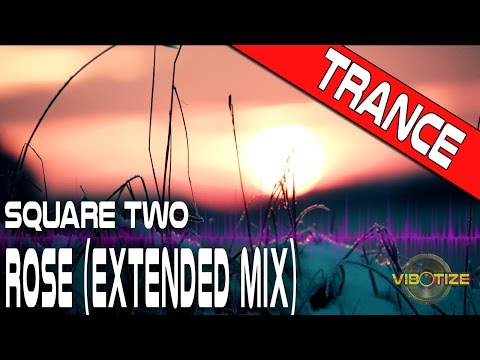 --||Trance||-- Square Two