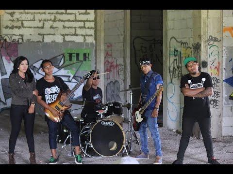 Sing Peteng Sing Mulih (AGRESIF Bali feat Shinta Dewi)