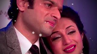 Aansuon Ka Rishta || Raman Ishita Sad Whatsapp Status || YE HAIN MOHABBATEIN
