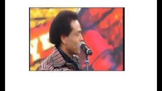 Caldeirão do Huck - Músicos de Rua - Kerubyn 20/09/2014