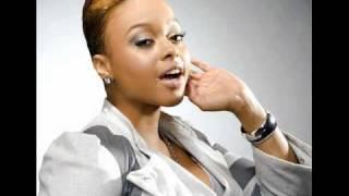 Rick Ross feat. Drake & Chrisette Michele- Aston Martin Music -2010 new july Resimi