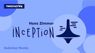 "HENDO:""TIME"" (HANS ZIMMER-INCEPTION OST COVER) ""2015"""