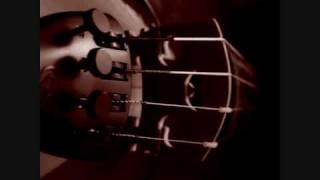 Suzuki Violin libro 7-06 Courante, J.S.Bach