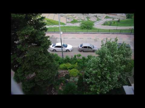 продажа квартиры с видом в Нижнем Новгороде на набережной Федоровского