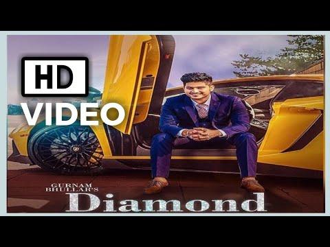 diamond- -(full-hd)- -gurnam-bhullar- -latest-punjabi-songs-2018- -jass-records- -mol-music