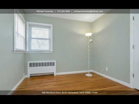 395 Woodland Drive, South Hempstead, NY 11550