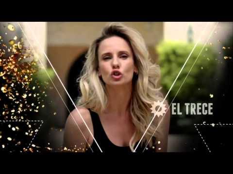 El enojo de Araceli González con El Trece, a días de su vuelta a la TV