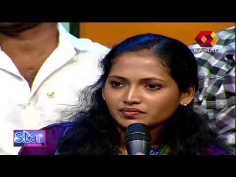 Ranjini Haridas talks about Jagathy Sreekumar