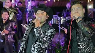 "Perdidos de Sinaloa Ft Banda La Unica del Rancho - La Historia del Joven (Video 2017) ""Exclusivo"""