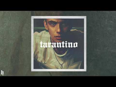 [SOLD] Logic Type Beat Hard Aggressive Trap Rap Hip Hop Instrumental 2018 /