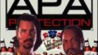 Download WWF Acolytes Theme Song MP3 song and Music Video
