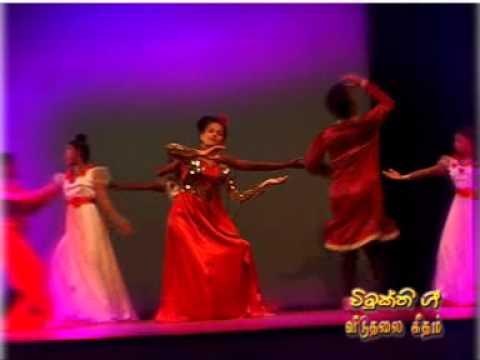 Vimukthi Gee- Harima Apoorui