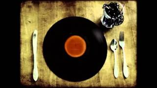 eWave - Stolen melody