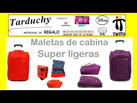 0b6ecde88 Maleta cabina plegable Bz5027 equipaje mano compañías lowcost maletas  baratas con ruedas - online
