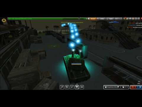 Чит коды на танки онлайн -