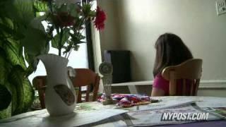 School Bullies Lead to Toilet Horror - New York Post