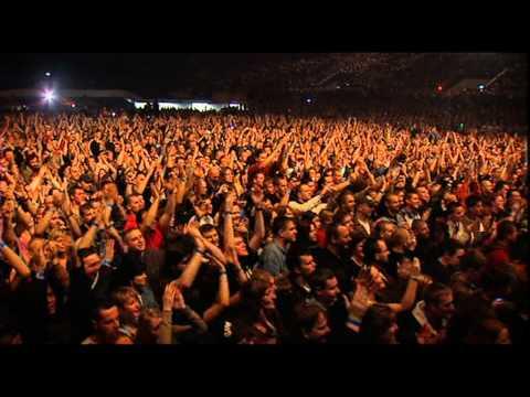 Daniel Landa - Ceskoslovensko tour 2008 DVD ( Part 1 )