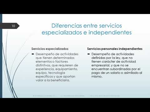 FORO OUTSOURCING