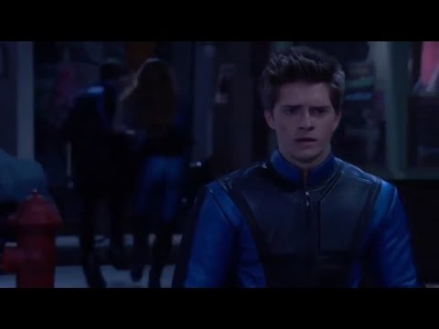 lab rats elite force season 1 episode 18 release date