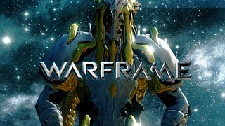 DK Plays: Warframe (Hek & Iron Phoenix Gameplay)