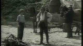 Белото циганче 7 епизода