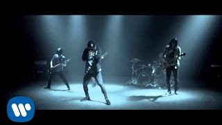 ARTEMA - Night Strikers