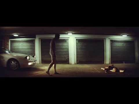 Lapalux - Puzzle (feat. Andreya Triana) (Official Video)