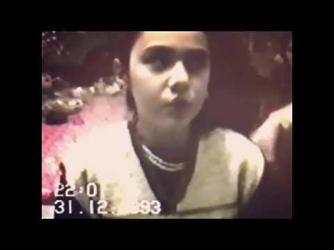 Oksana Resulovani hele bele gormemisdiniz ARXIV VIDEO