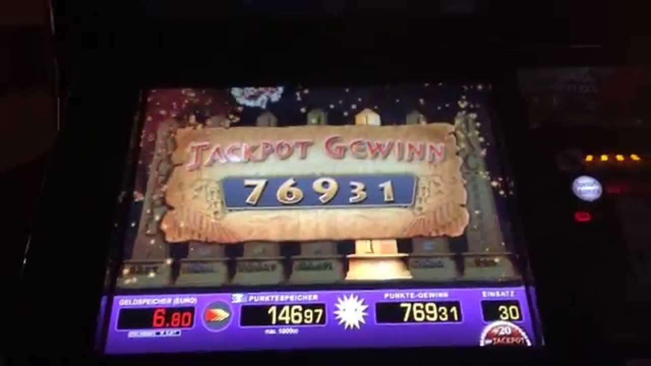 Beste deutsche online casino echtgeld