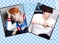 Jimin Youngjae Sexy,Cute Funny Moments