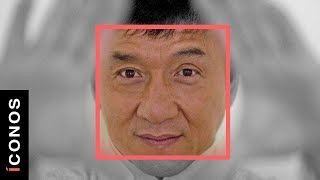 Jackie Chan casi pierde la vida en el rodaje de Project X