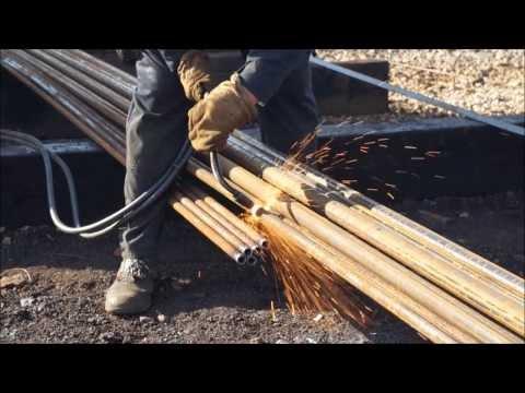 Металлоторг - Брянск - Резка металлопроката - (4832) 72-67-67, 72-68-78, арматура, балка, труба