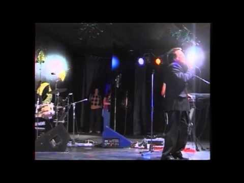 Albano - Music World