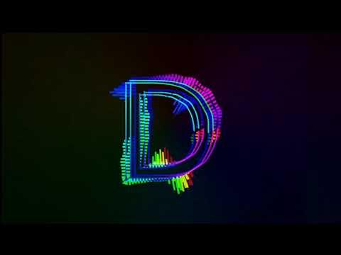 DJ Aisyah Jatuh Cinta Pada Jamilah (original Pokemon)