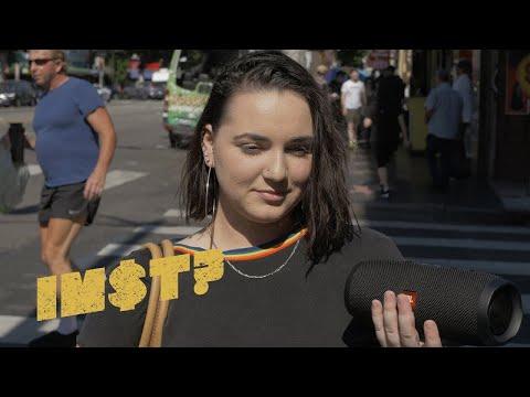 Playboi Carti - Molly (STREET REACTIONS)