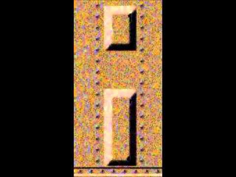 98 Mute - How Do You Feel Now? mp3 indir