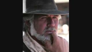 Watch Kenny Rogers Always And Forever video