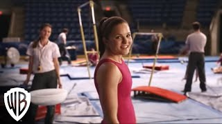 Final Destination 5: What Happens Next? - Gym