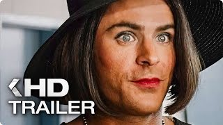 BAYWATCH Trailer 3 (2017)