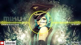 Nightcore - Just Dance - Lady Gaga & Colby O