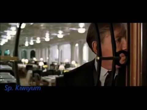 Titanic(1997). Deleted Scenes: Jack And...