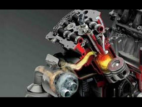 نتيجة بحث الصور عن محركات التيربو