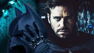 10 Actors Who Should Replace Ben Affleck As Batman